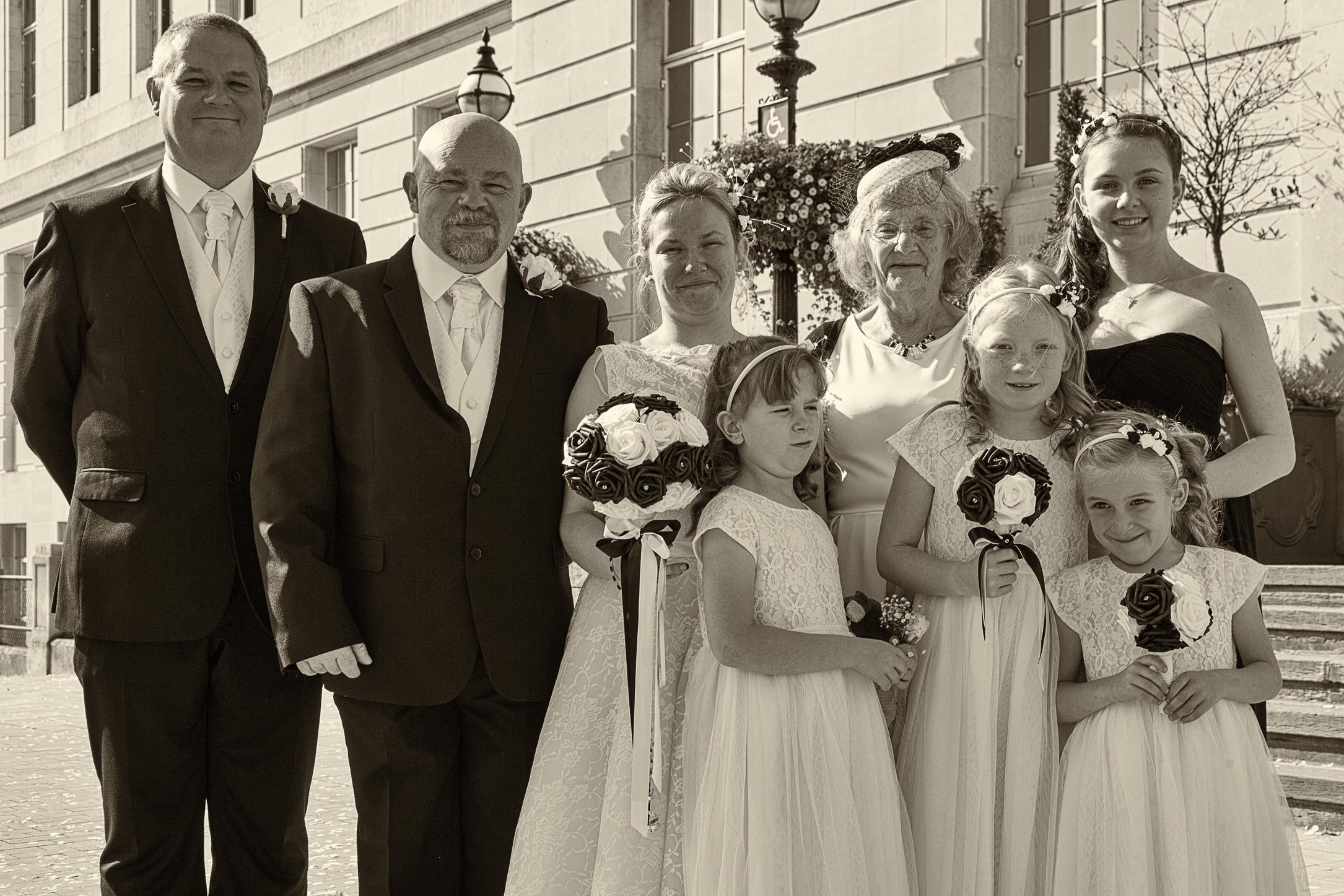 Wedding-Carol&John0404-Edit20150919.jpg