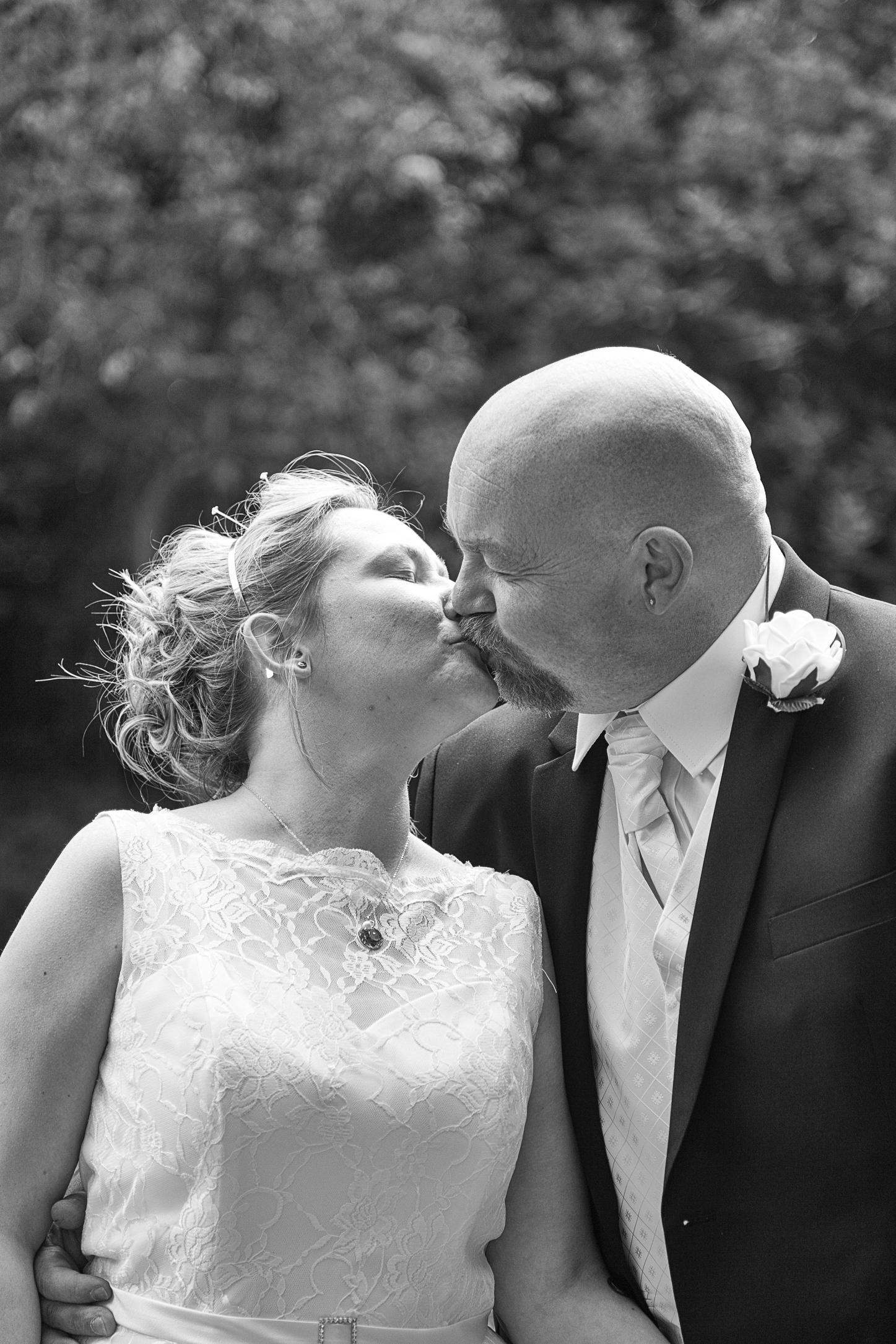 Wedding-Carol&John0467-Edit20150919.jpg