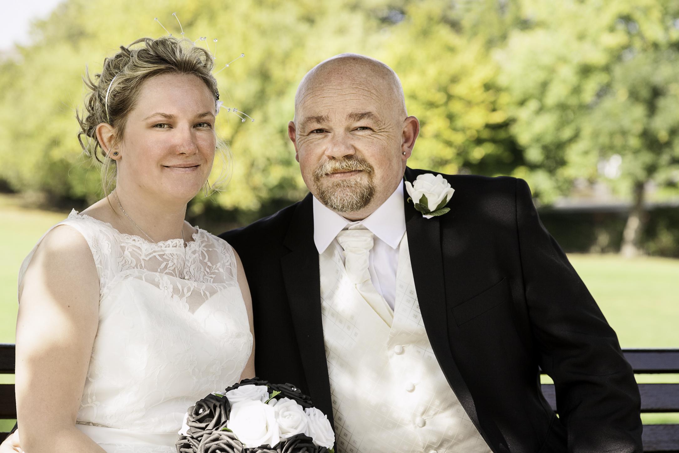 Wedding-Carol&John0508-Edit20150919.jpg