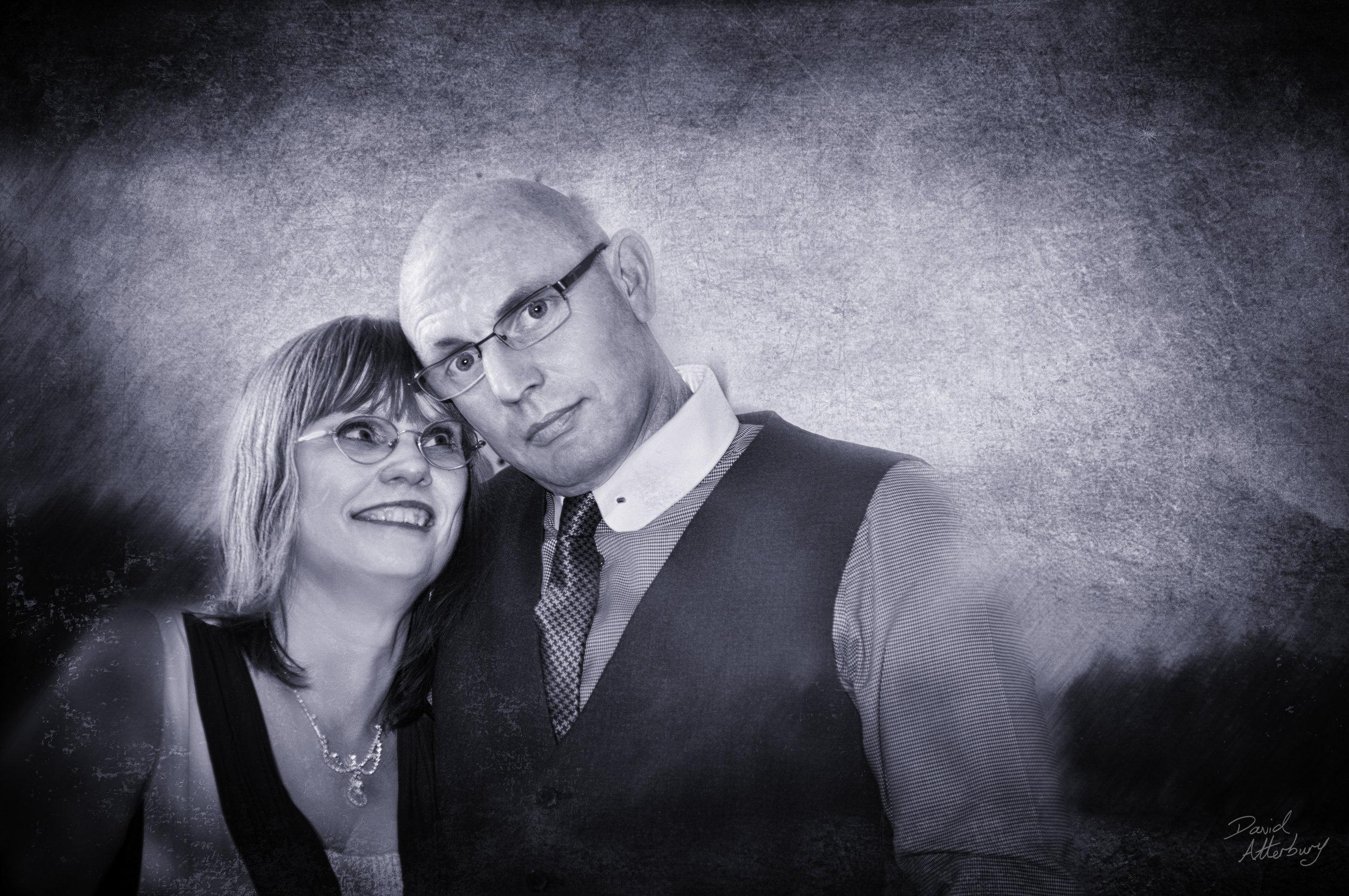 Karen&Don-1.jpg