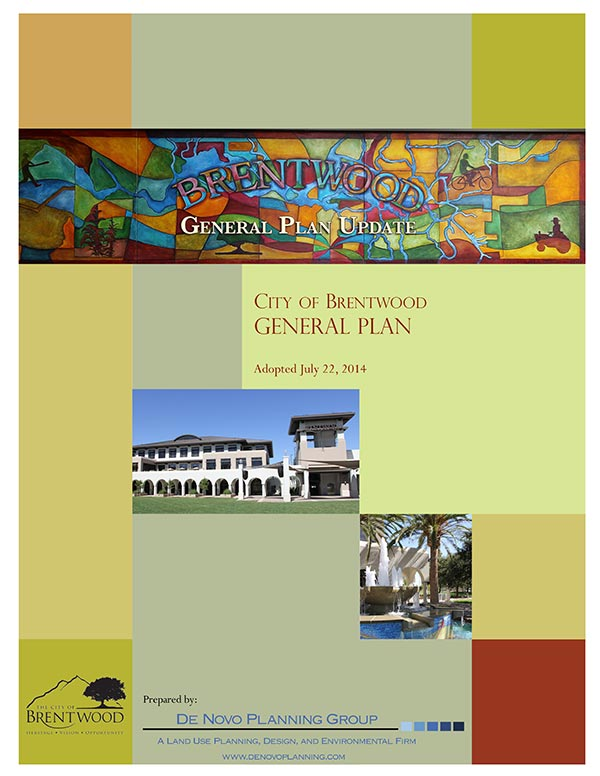 project-gp-brentwood-2.jpg
