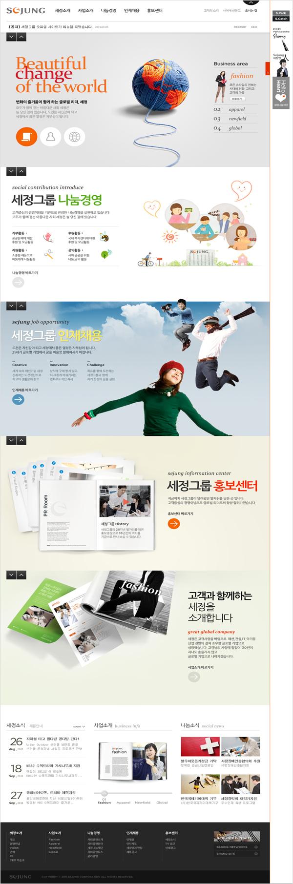 Web_15_01.jpg