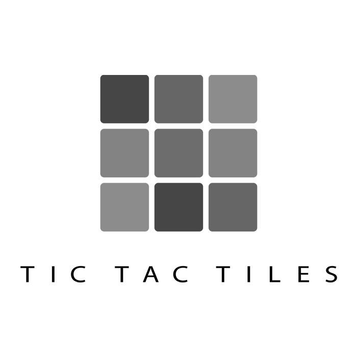 ghimad-advertising-agency-client-tic-tac-tiles