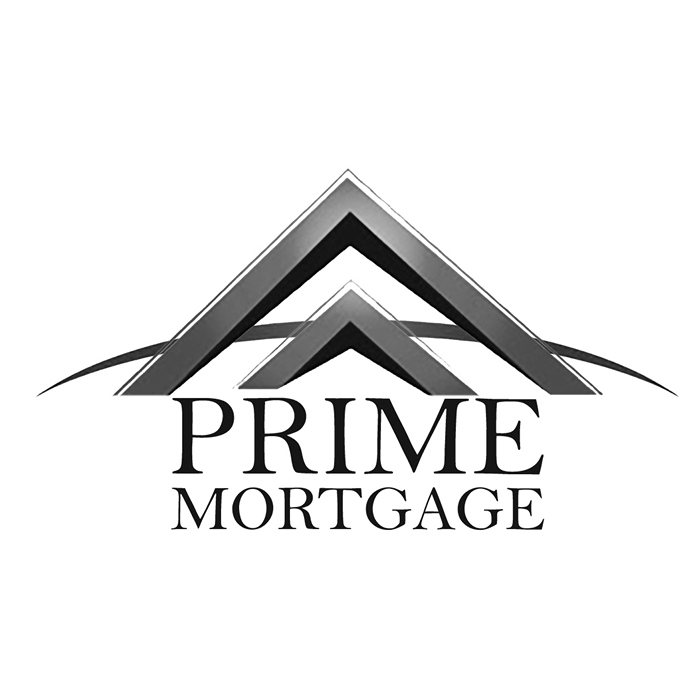 ghimad-advertising-agency-client-prime-mortgage-company