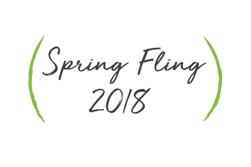 Spring-Fling-2018.png
