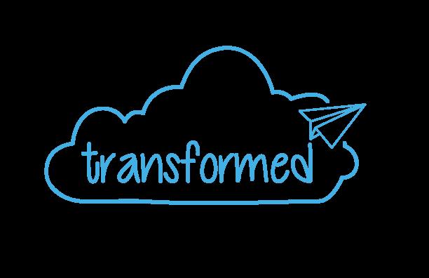 2019-Theme-Logo-blue.png