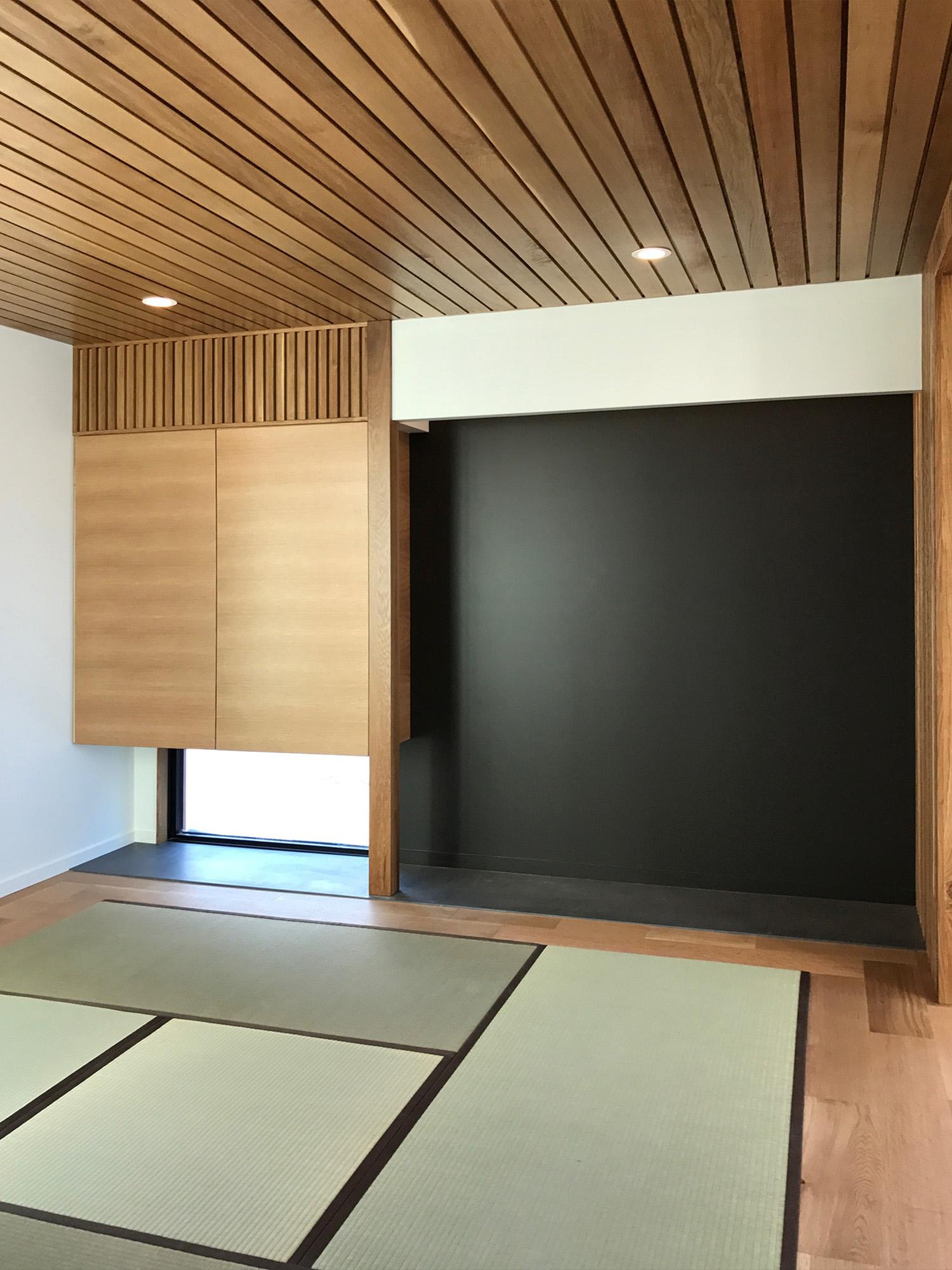 tatami room 1.jpg
