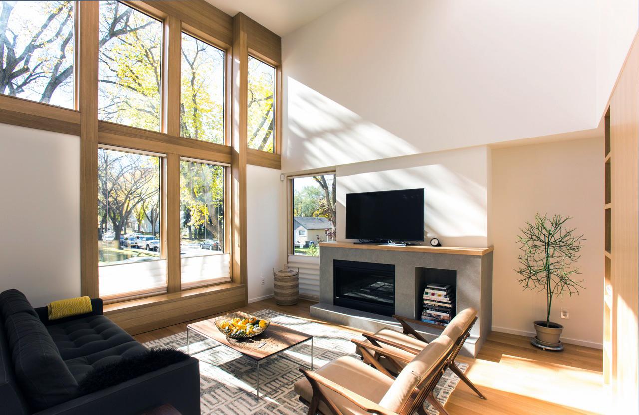 P+M Living Room.jpg