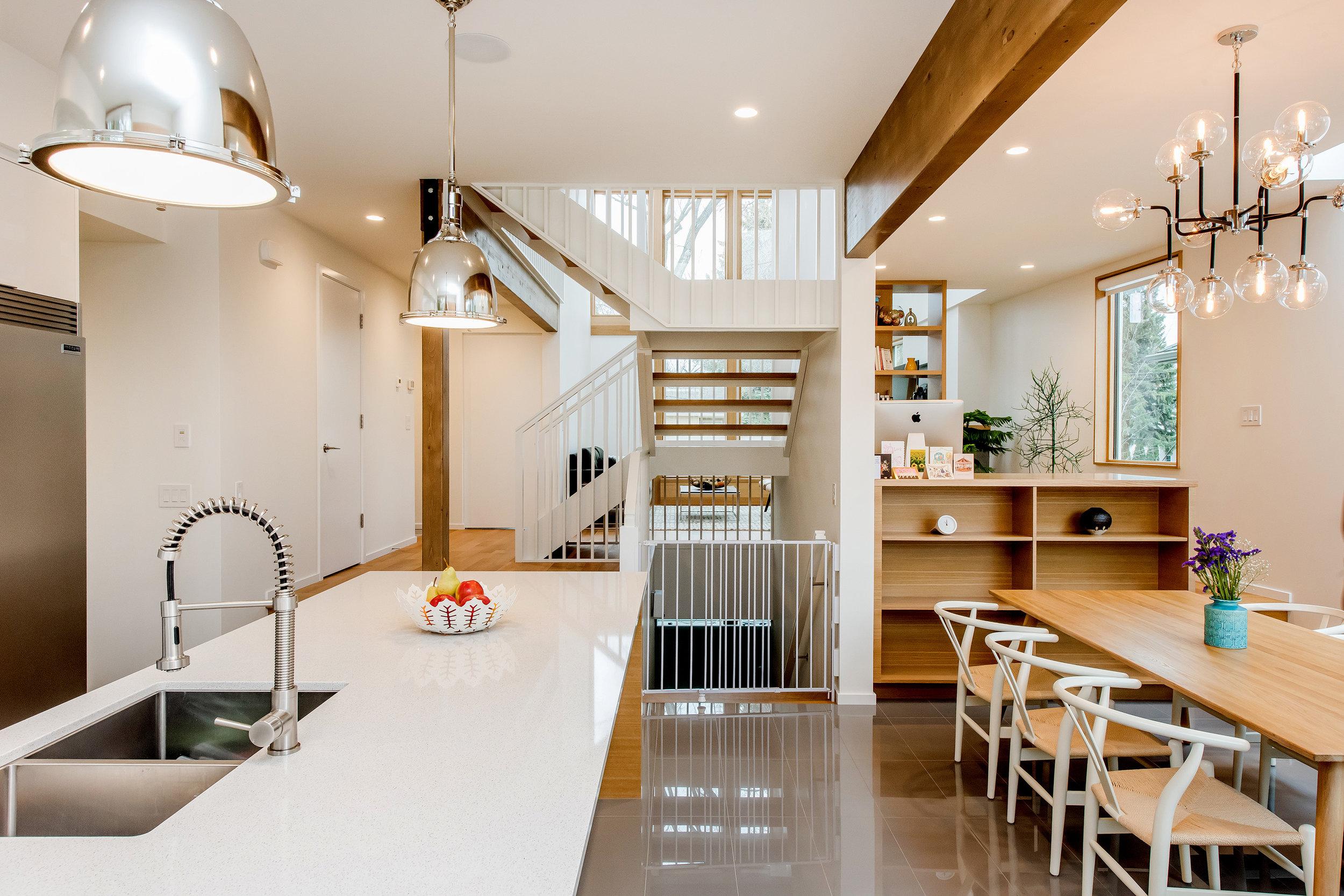 P+M Kitchen H.jpg