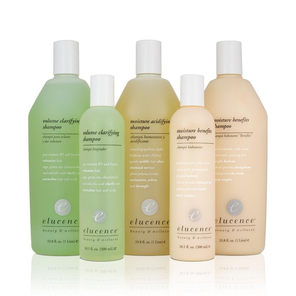 shampoo_elucence_group.jpg