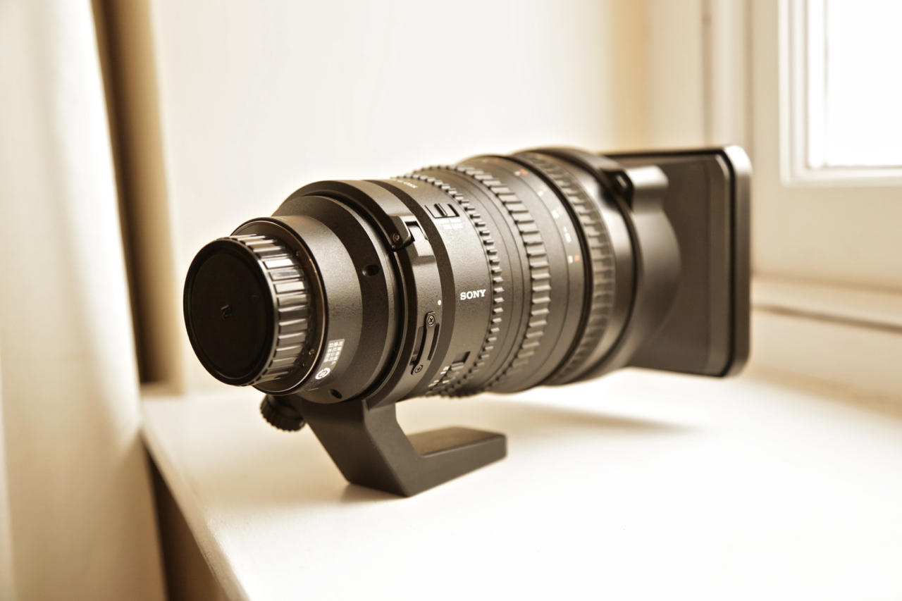 SonyLens3.jpg