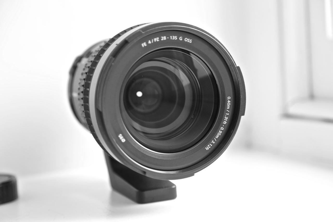 SonyLens11.jpg