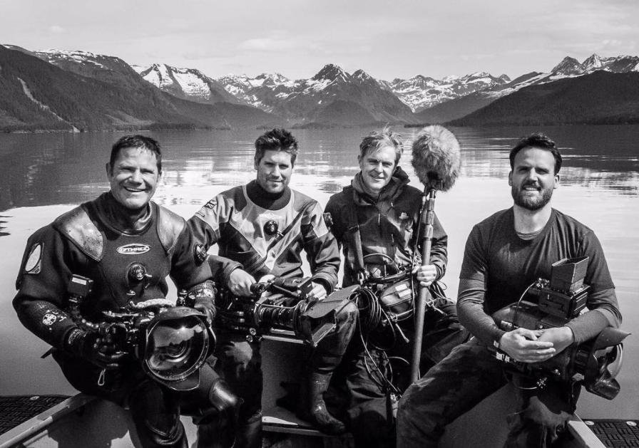 Alaska Team.PNG