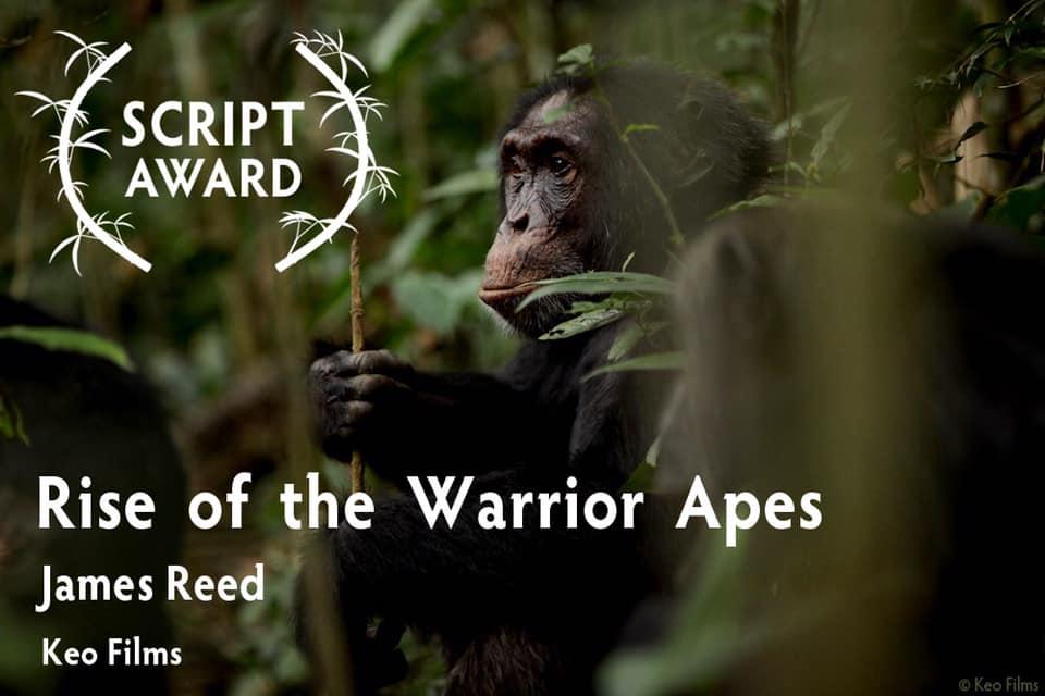 Apes Script.jpg
