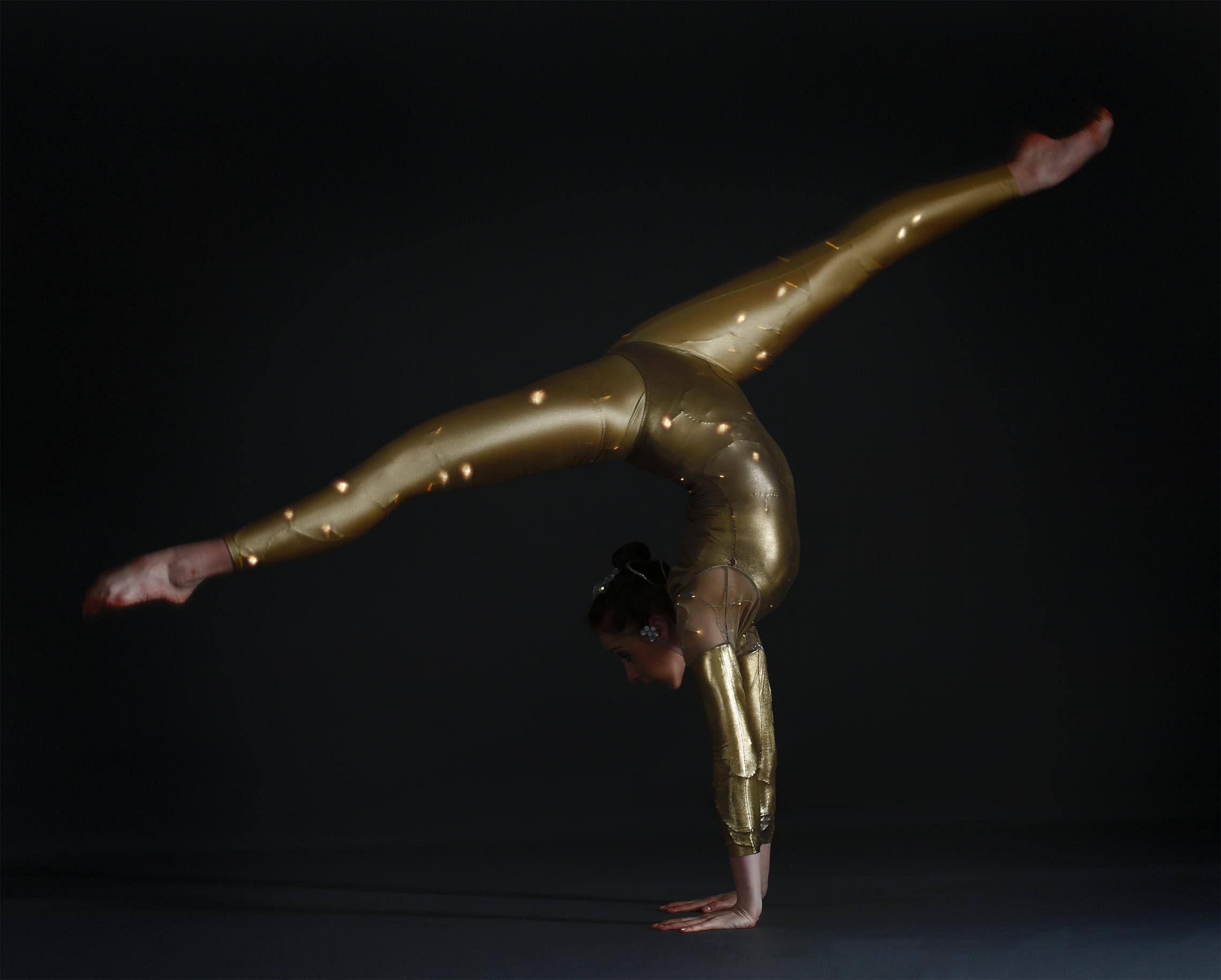 Gold 3, Divine Company.jpg