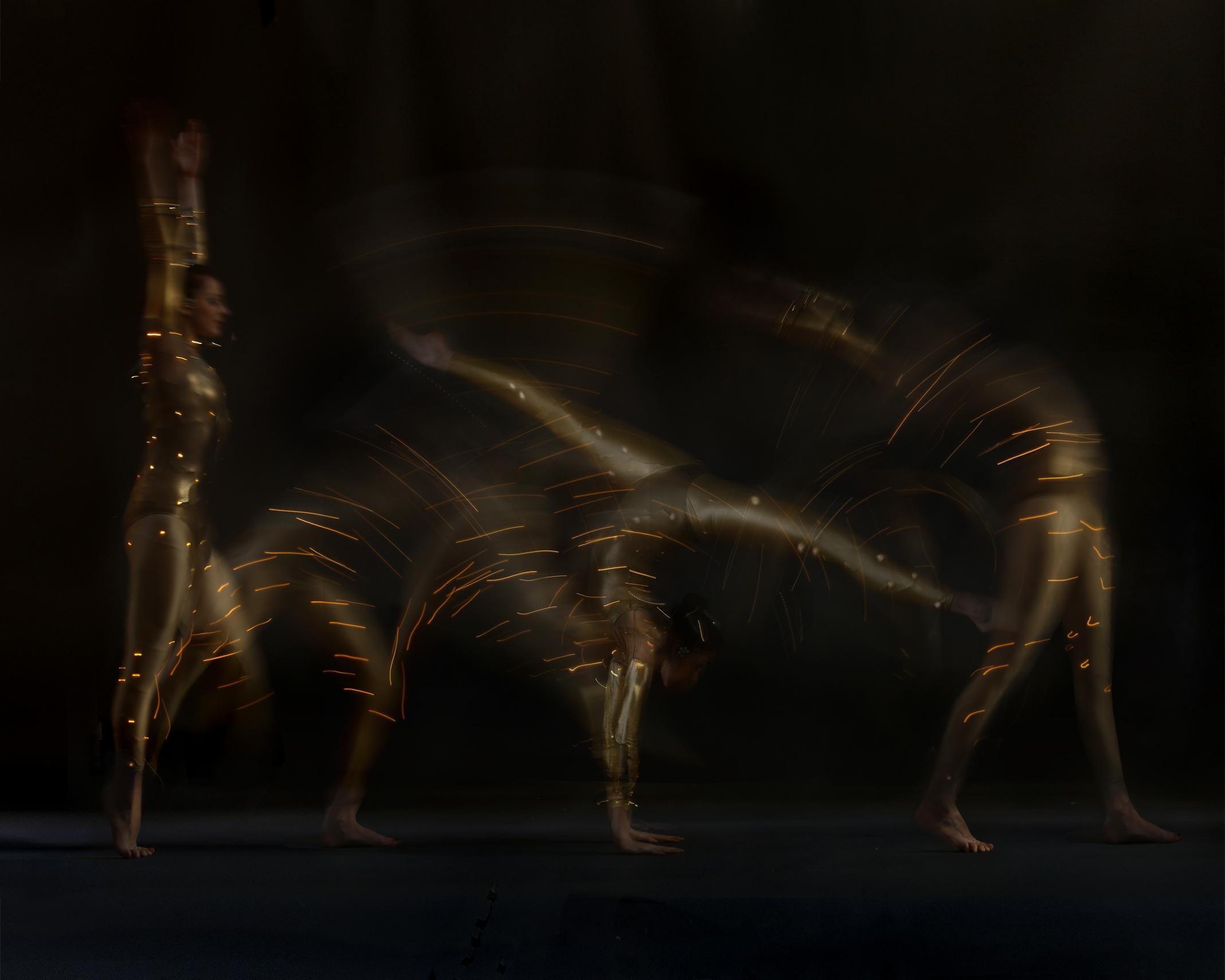 Gold 4, Divine Company.jpg