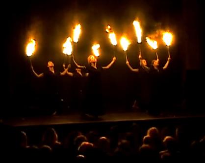 Roaring Forties, fire performance 2, Divine Company.jpg