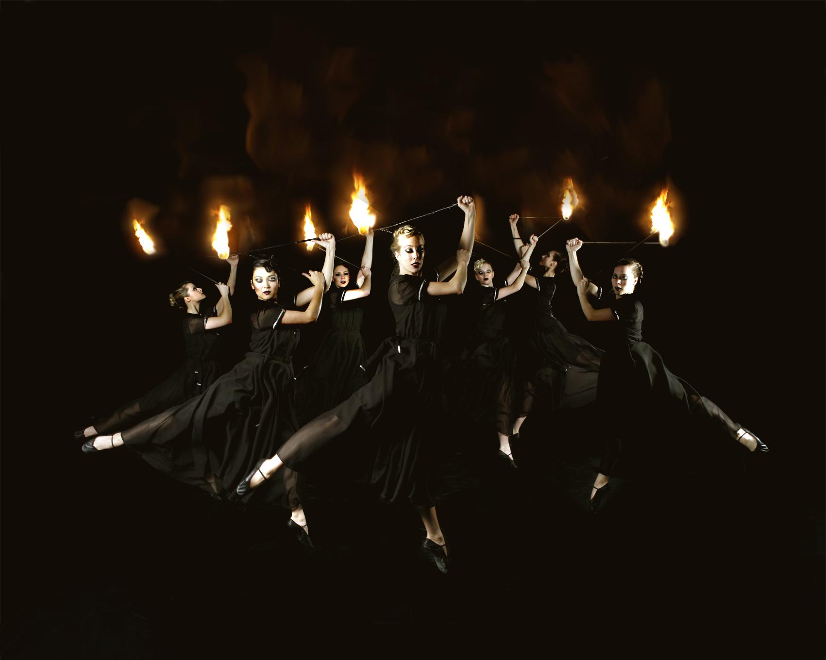 Roaring Forties, fire performance, Divine Company.jpg