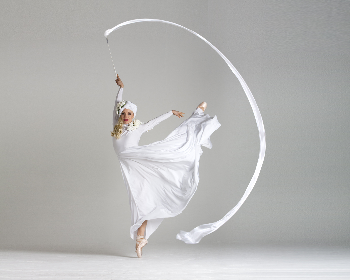 Light Emitting Dance in white.jpg