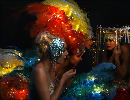 Electric Showgirls 9, Divine Company.jpg
