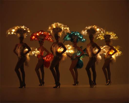 Electric Showgirls 6, Divine Company.jpg
