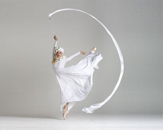 Light Emitting Dance in white.jpg