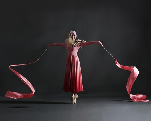 Light Emitting Dance, Candy detail 2, Divine Company.jpg
