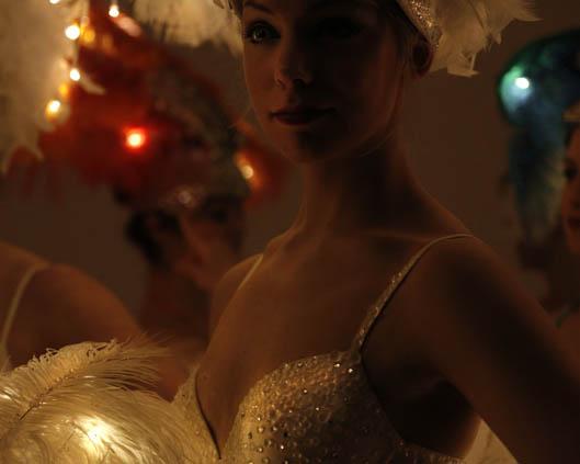 Electric Showgirls 5, Divine Company.jpg