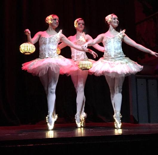 The London Cirque Ballet with lanterns, Divine Company.jpg