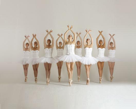 The London Cirque Ballet,  Divine Company.jpg
