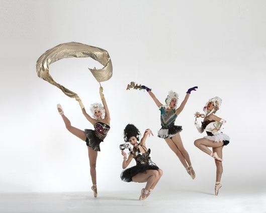 The Powdered Wigs, dance performance, Divine Company.jpg
