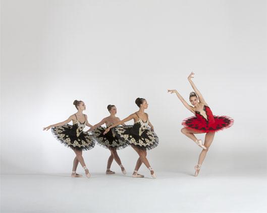 The London Cirque Ballet 2, Divine Company.jpg