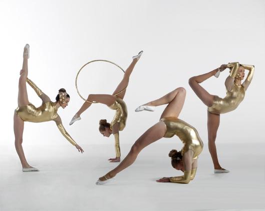Gold,-Divine-Company.jpg
