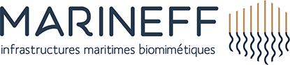 logo_marineff.png