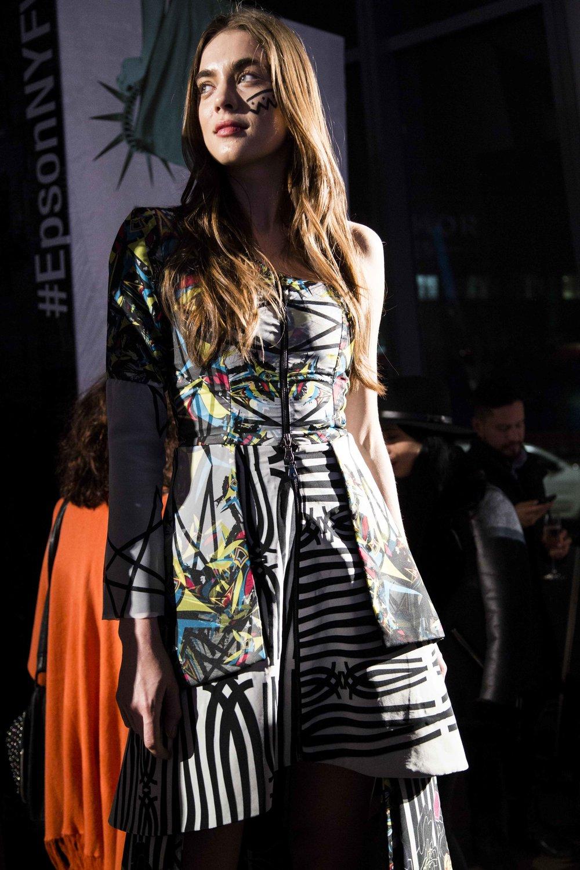 EPSON+Digital+Couture-4.jpg