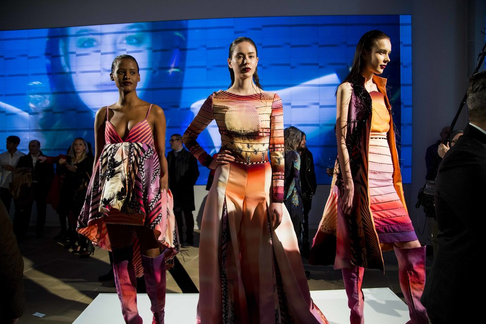 EPSON+Digital+Couture-1.jpg