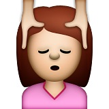 iHeartTeas-Relax-Emoji.png
