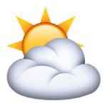 sun-behind-cloud.png