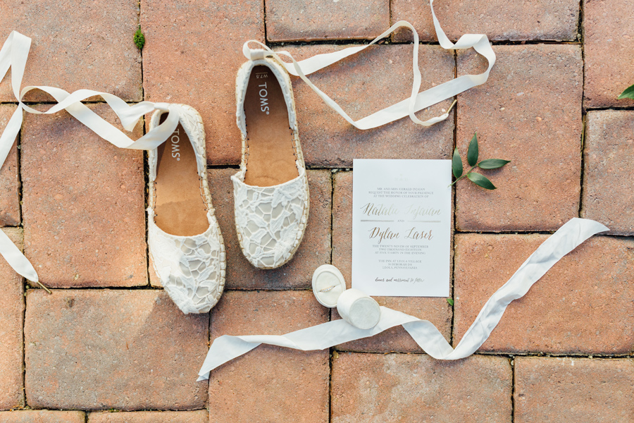 the-inn-at-leola-wedding-lancaster-pennsylvania-wedding-photographer-rebeka-viola-photograhy (2).jpg