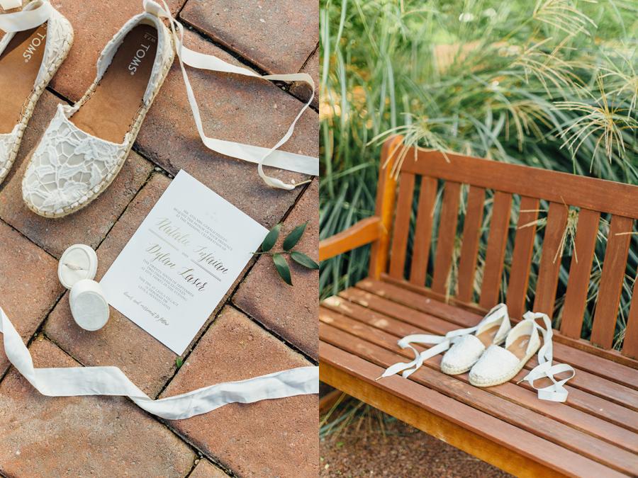 the-inn-at-leola-wedding-lancaster-pennsylvania-wedding-photographer-rebeka-viola-photograhy (3).jpg