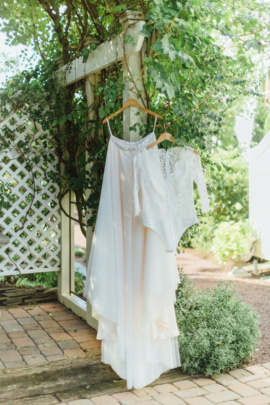 the-inn-at-leola-wedding-lancaster-pennsylvania-wedding-photographer-rebeka-viola-photograhy (1).jpg