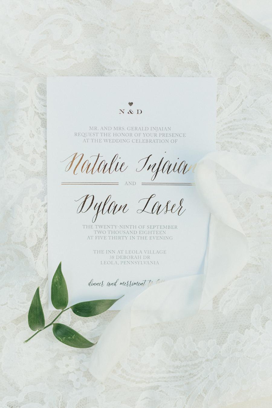 the-inn-at-leola-wedding-lancaster-pennsylvania-wedding-photographer-rebeka-viola-photograhy (4).jpg