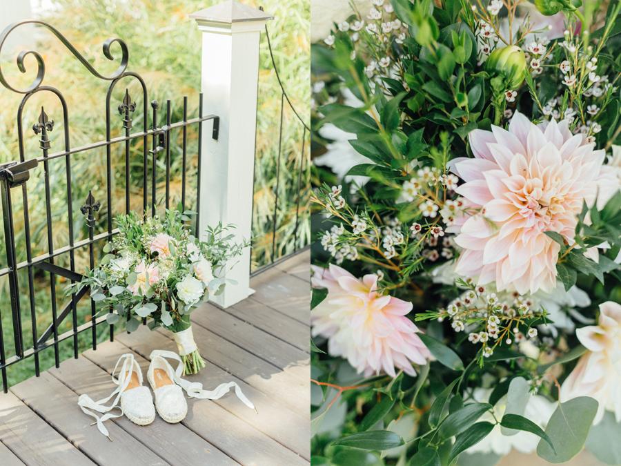 the-inn-at-leola-wedding-lancaster-pennsylvania-wedding-photographer-rebeka-viola-photograhy (6).jpg