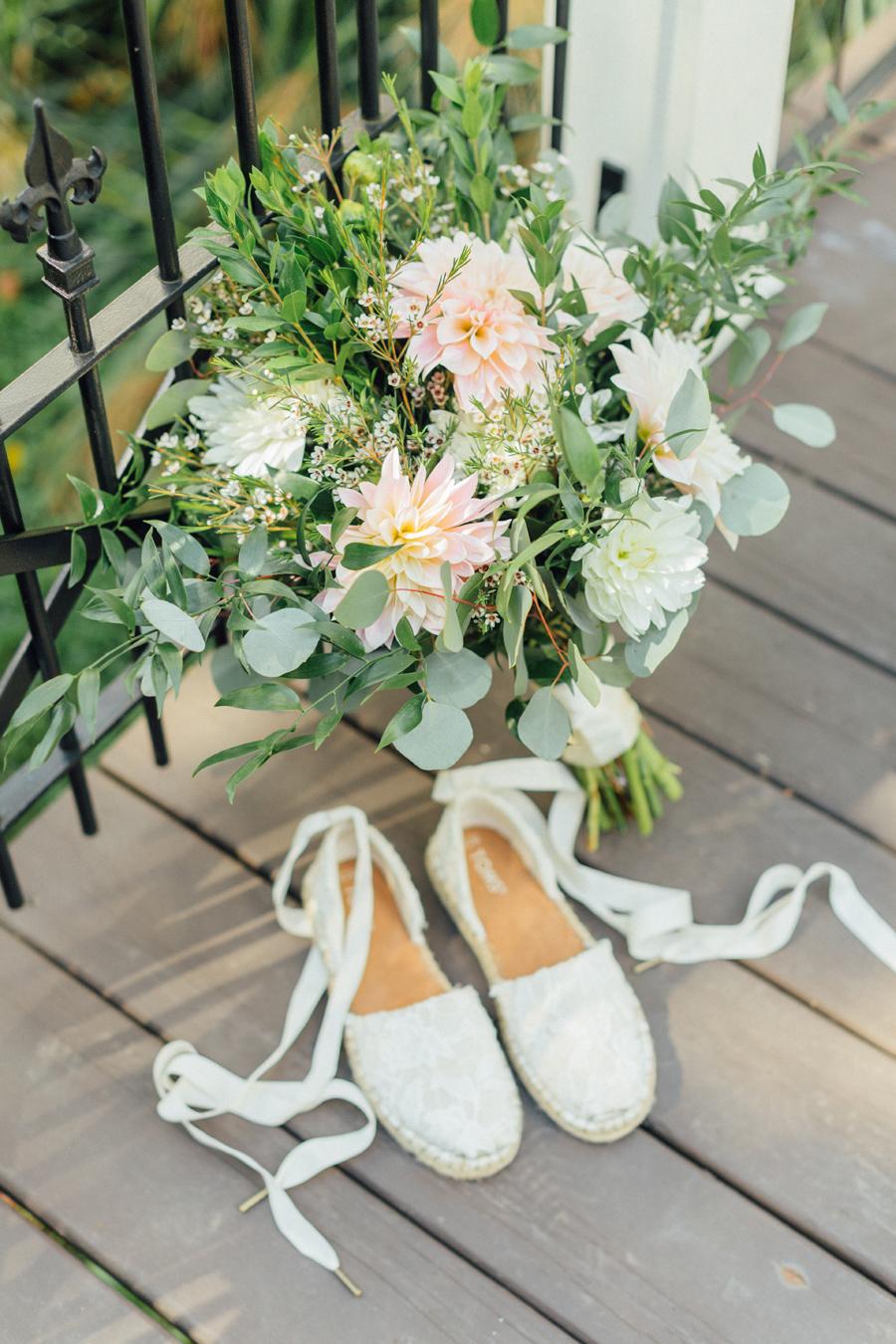 the-inn-at-leola-wedding-lancaster-pennsylvania-wedding-photographer-rebeka-viola-photograhy (5).jpg