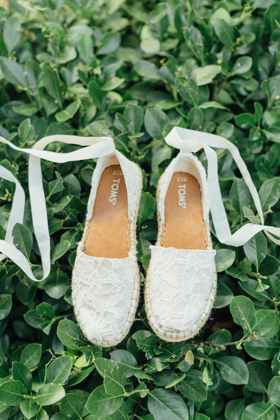 the-inn-at-leola-wedding-lancaster-pennsylvania-wedding-photographer-rebeka-viola-photograhy (7).jpg