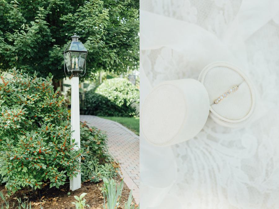 the-inn-at-leola-wedding-lancaster-pennsylvania-wedding-photographer-rebeka-viola-photograhy (8).jpg