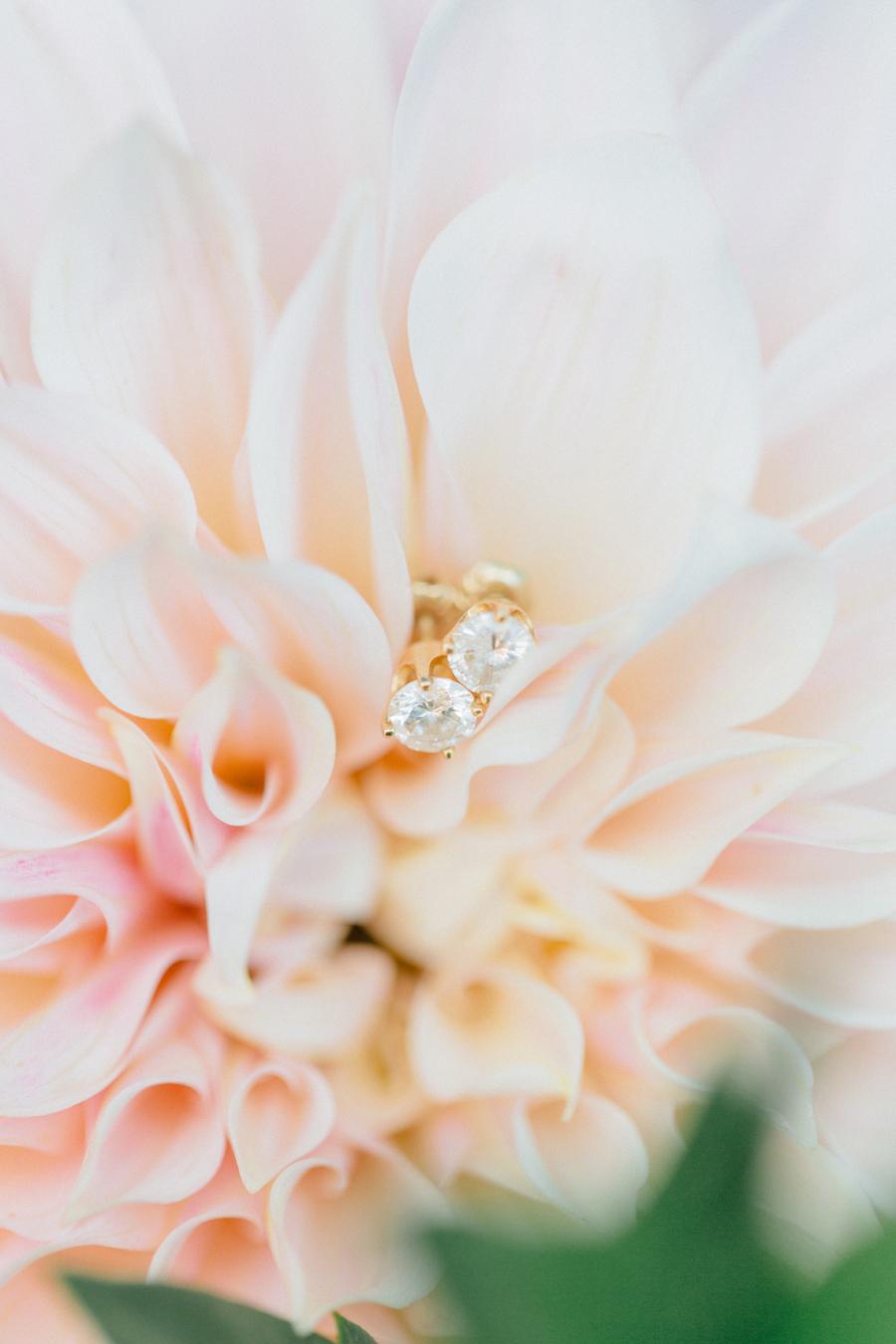 the-inn-at-leola-wedding-lancaster-pennsylvania-wedding-photographer-rebeka-viola-photograhy (9).jpg