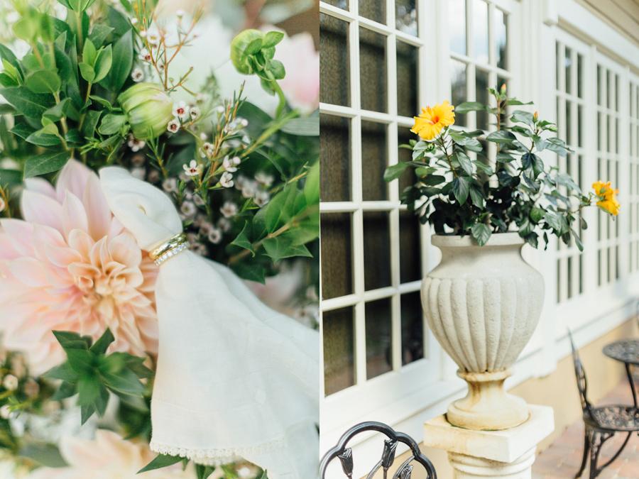 the-inn-at-leola-wedding-lancaster-pennsylvania-wedding-photographer-rebeka-viola-photograhy (10).jpg