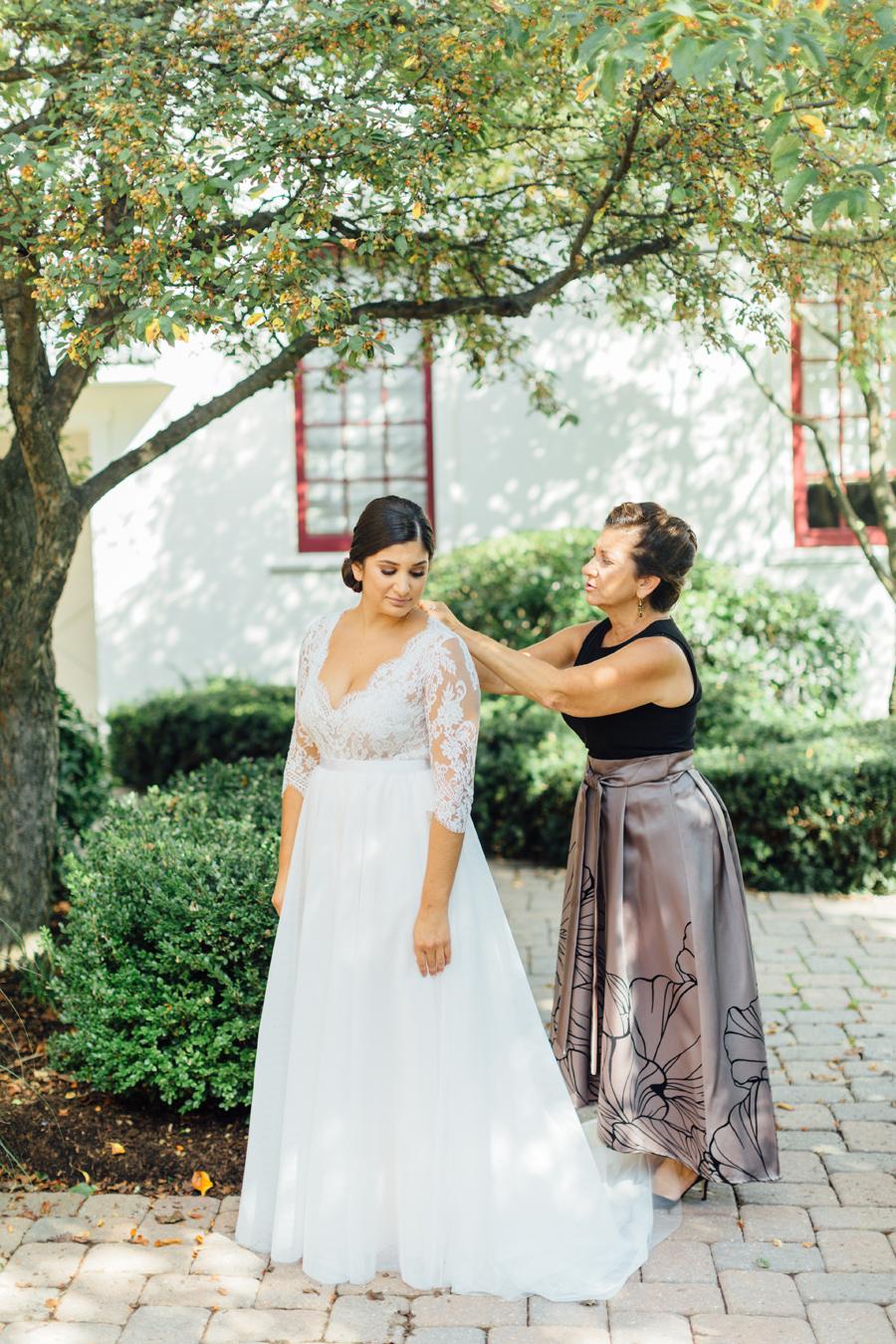 the-inn-at-leola-wedding-lancaster-pennsylvania-wedding-photographer-rebeka-viola-photograhy (12).jpg
