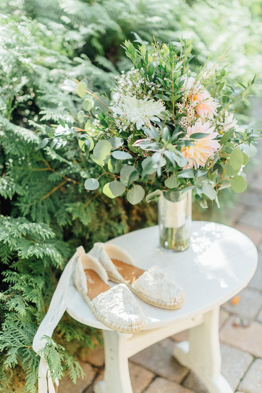 the-inn-at-leola-wedding-lancaster-pennsylvania-wedding-photographer-rebeka-viola-photograhy (11).jpg